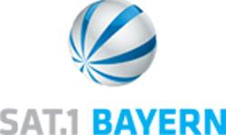 sat-1-bayern_meine_kochwerkstatt