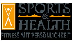 sports-health-gmbh-co-kg_meine_kochwerkstatt